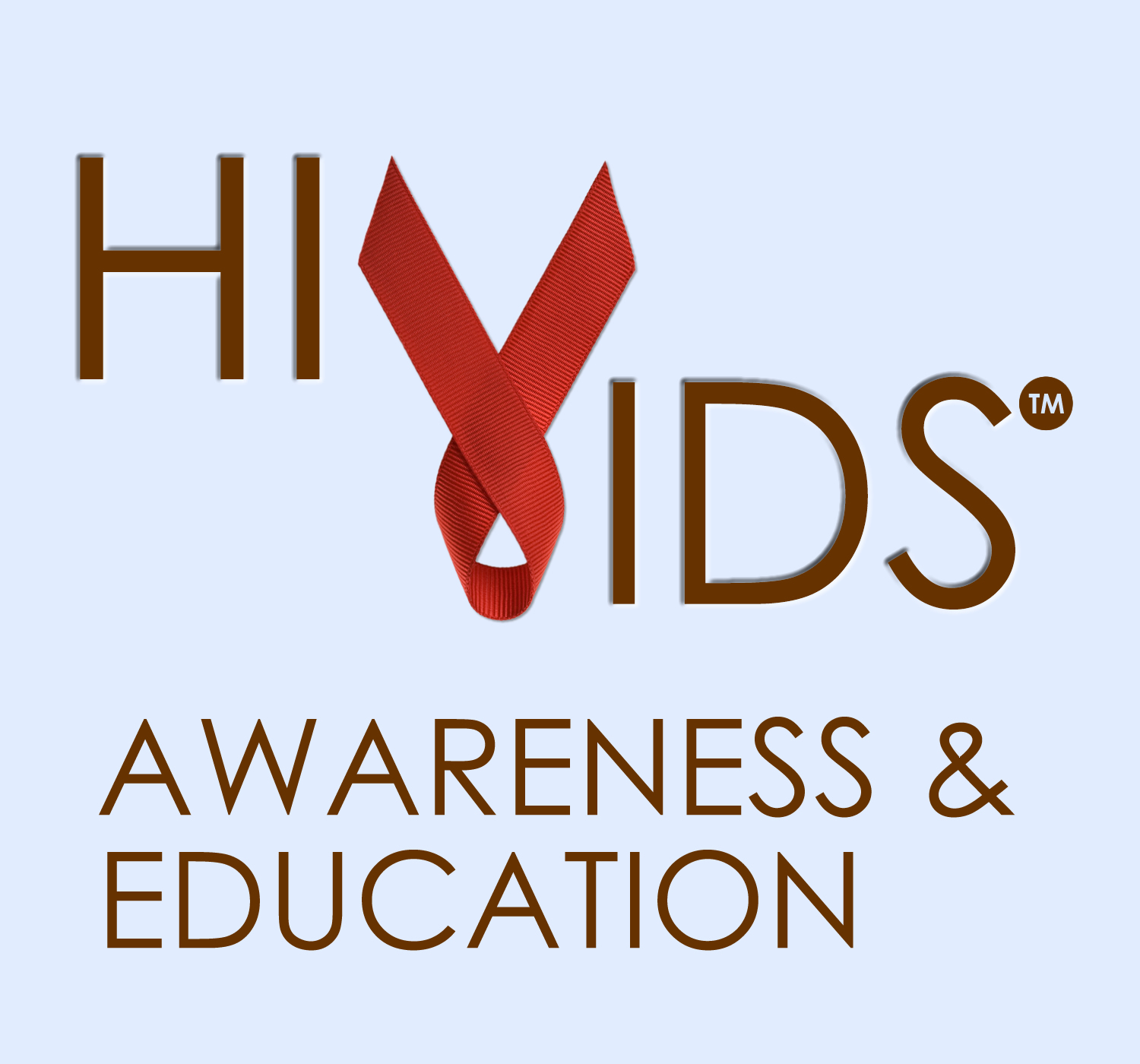 HIV-AIDS-awareness-and-education-blog-4 30.png
